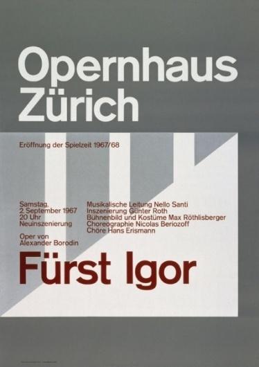 http://mia-web.zhdk.ch/sobjekte/zeige/3337 #muller #zurich #opernhaus #josef #brockmann