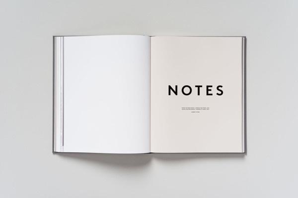3d616491dfaf5773022ed85b10caa94f.jpg #ll #print #book #brown #section
