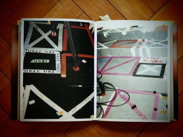 photo #fashion #places #book