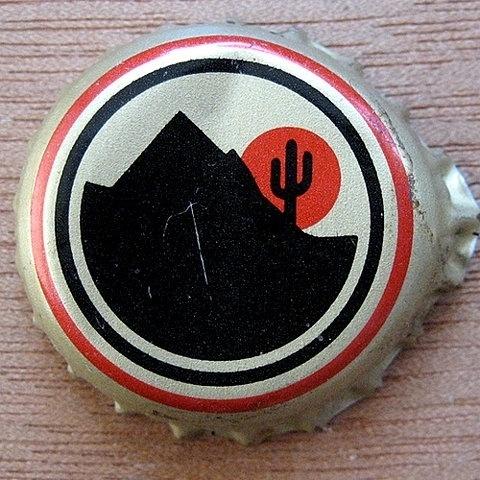 FFFFOUND! | 084 / unknown cap on Flickr - Photo Sharing! #cap