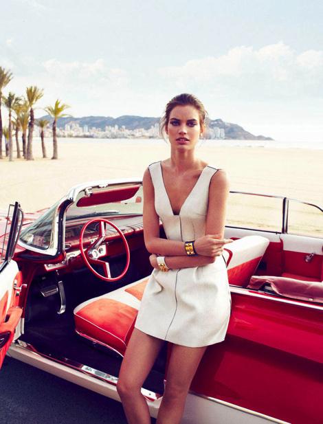 Xavi Gordo Fashion Photography #fashion #photography