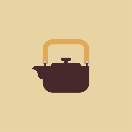Design Work Life » cataloging inspiration daily #icon #illustration #design
