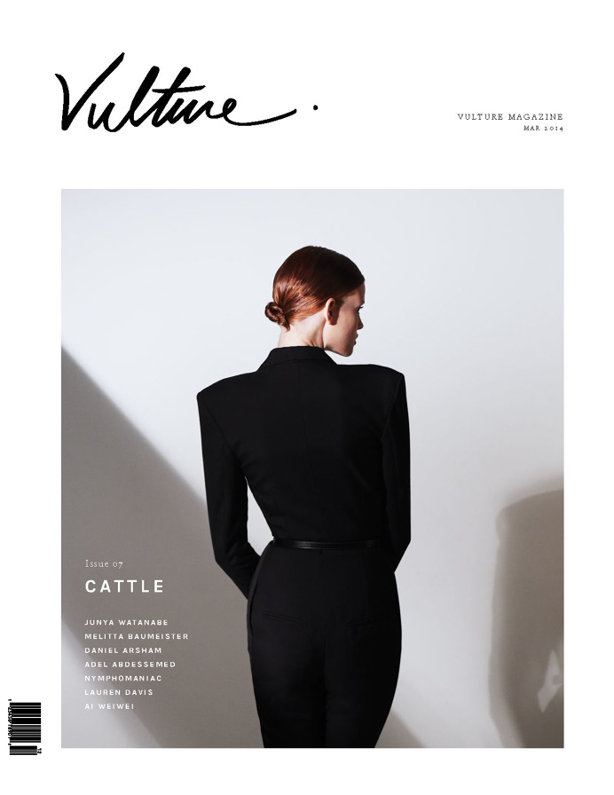 Cover-Issue-07-Cattle_Web.jpg (1275×1650)
