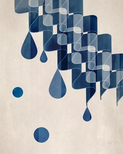 Chad Hagen   Art + Design #graphics