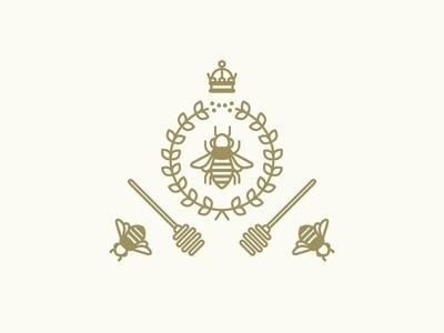 Honey Harvest #icons