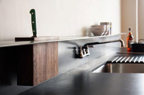 tumblr_myw4bmd0ty1qearggo1_500.jpg (480×317) #kitchen