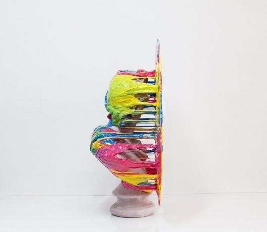 Nick van Woert #conceptual #art