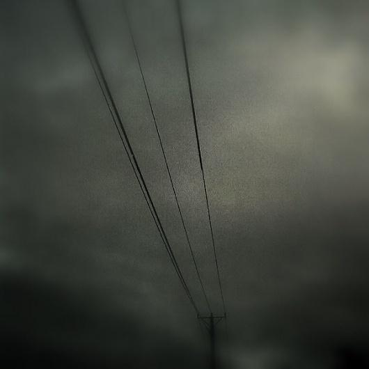 oktober « 2010 « DANIEL JOURNAL #photography