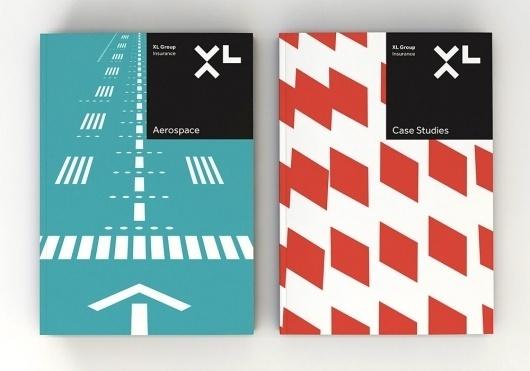 Collate #design #graphic #branding