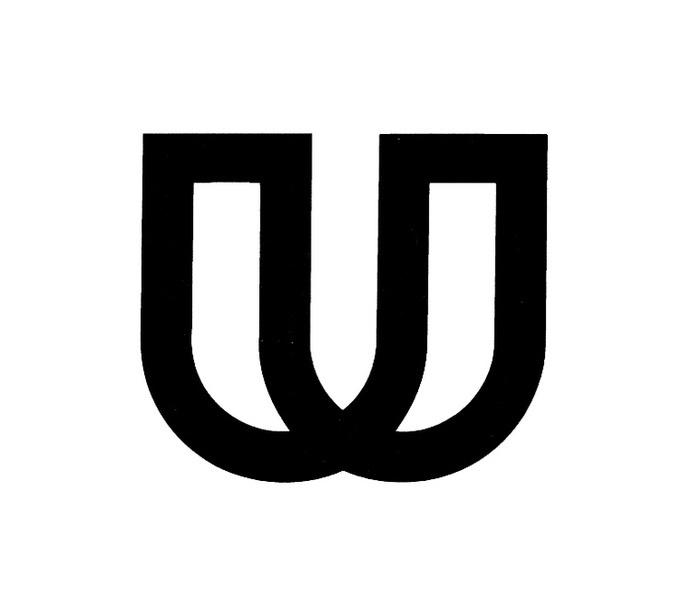 Unity Bank Logo DatabaseGraphis #logo #bank #unity