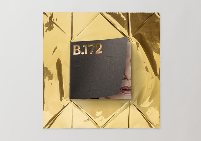 Bulletin 172 B172 3