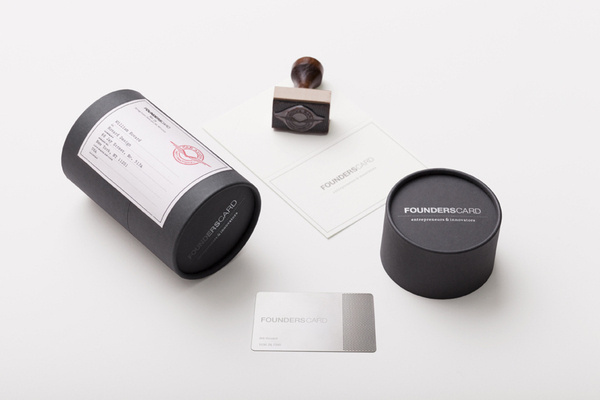 Graphic-ExchanGE - a selection of graphic projects #box
