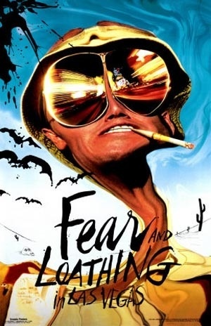 Great movie posters 2 | Inspiredology #poster