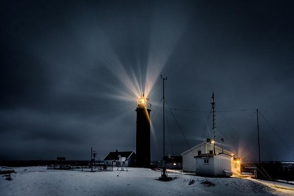 Tore Heggelund #inspiration #photography #landscape
