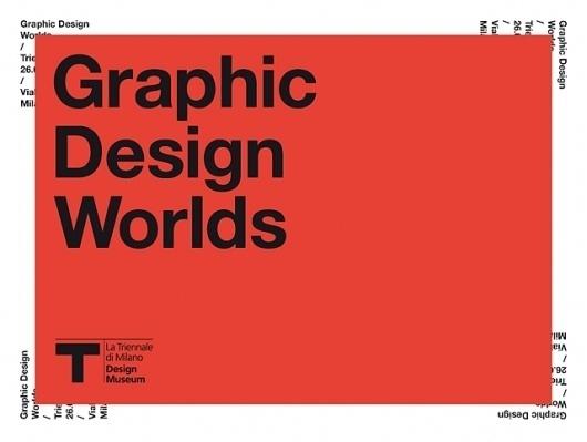 A Diary of an Exhibition - A Diary of an Exhibition #grid #design #graphic #typography