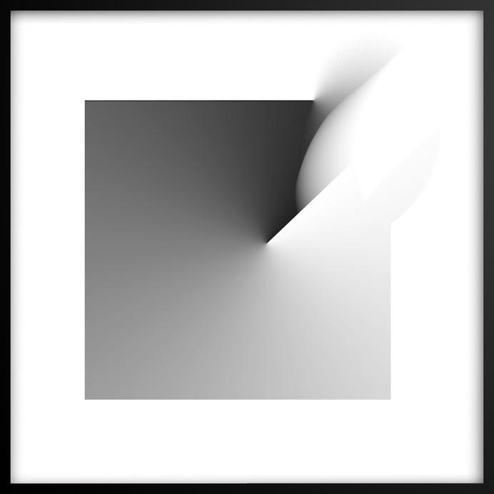Structured Art™