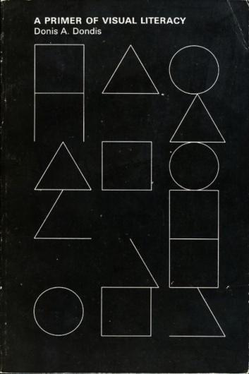 hellopanos blog #cover #matterprinted