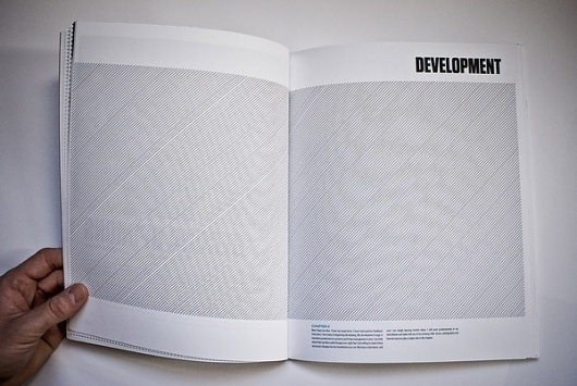 Systematic on Typography Served #greg #richards #print #design #graphic #book