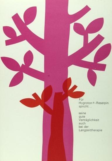 George Giusti #poster #typography