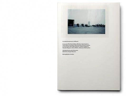 Keller Maurer Design #book