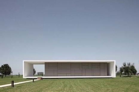 Best Modern House Architecture Minimalist Sulla Images On