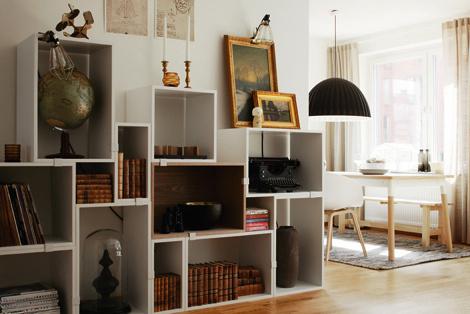 Photographer Kristofer Johnsson #interior