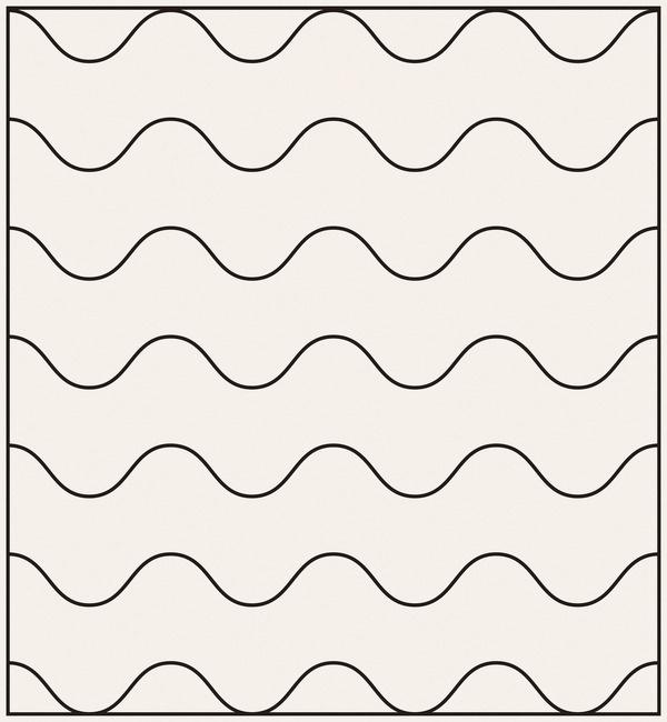 Graphic Porn #illustration #waves