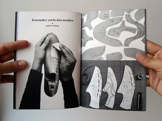 nunopele #shoes #book