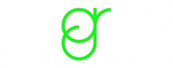 Decimal #logo #eco #ogar #green