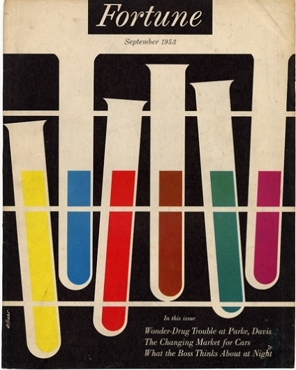 Fortune-1953-7.jpg 427×533 pixels #cover #fortune #magazine