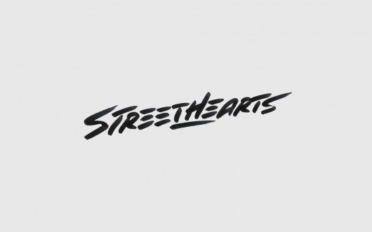 Heydays — The Streethearts
