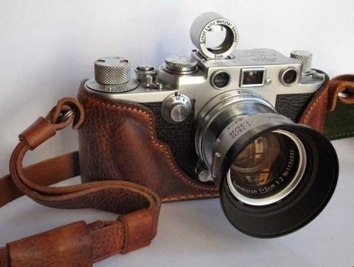 { i n s p i r a r e } #camera #photography