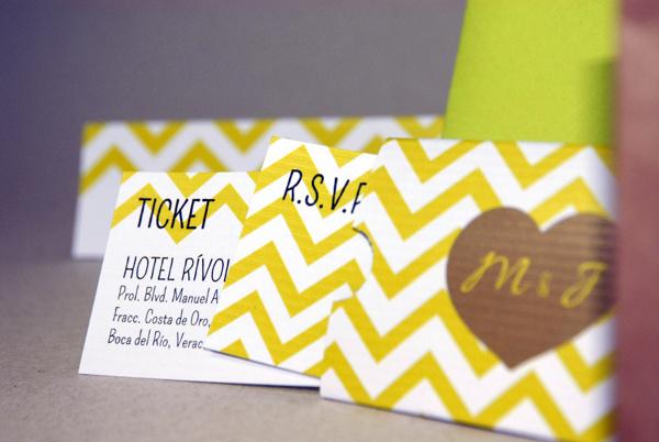 Invitations / Invitaciones para toda ocasión #printed #diseo #impreso #design #fiesta #craft #party