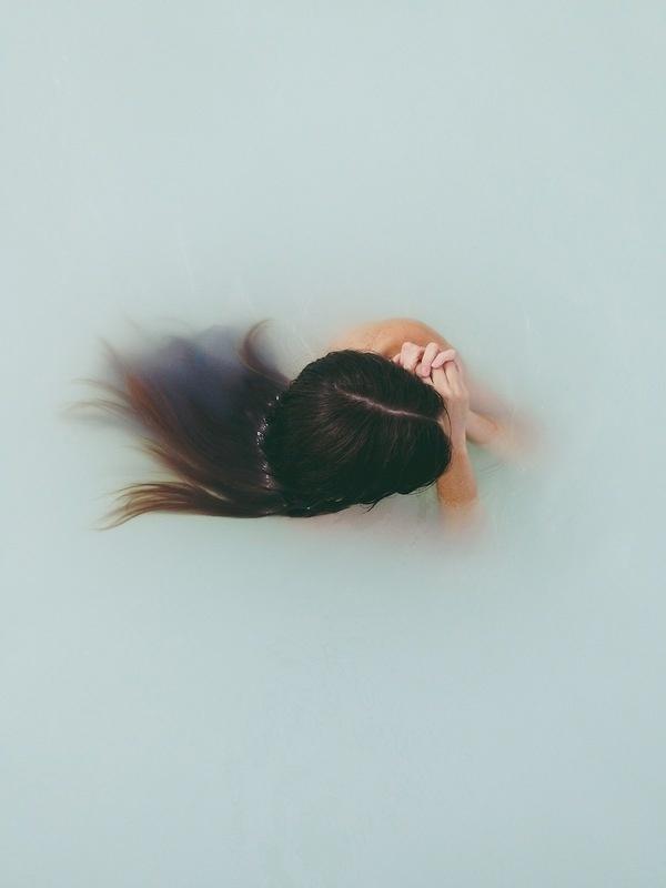 Andrew Gallo #hair #photo #photography