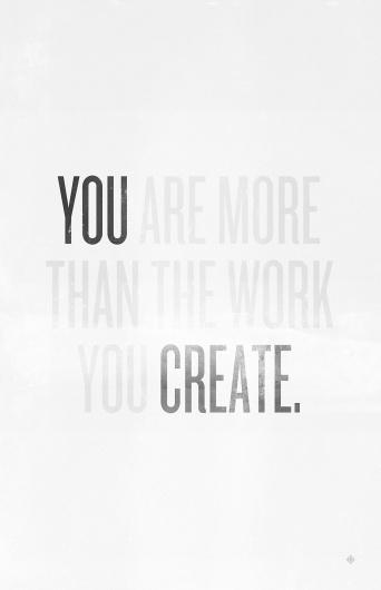 Zach McNair #inspiration #create #print #design #poster
