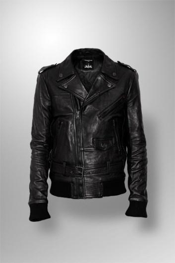justice-jacket.jpg 400×600 pixels #justice #clothing