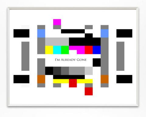Allison L. Wade | PICDIT #text #art