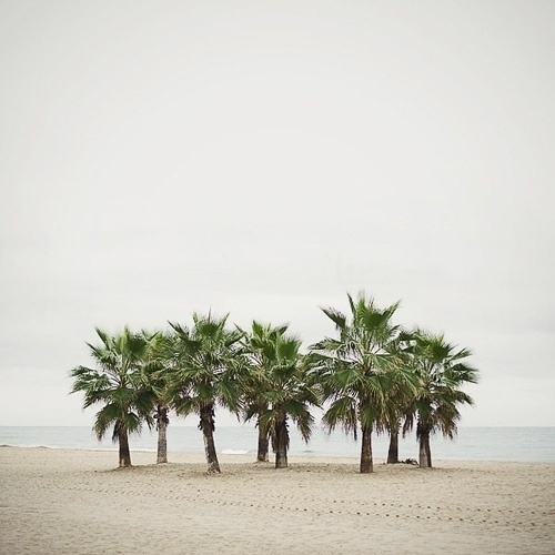 La Costa Gris : Salva López #photography #salva #lpez