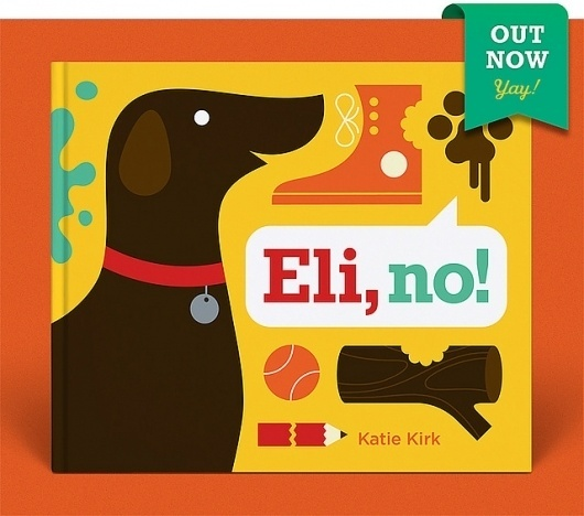 Eli, no! Out now! Yay!   Flickr - Photo Sharing! #tree #ball #katie #shoe #kirk #pencil #dog