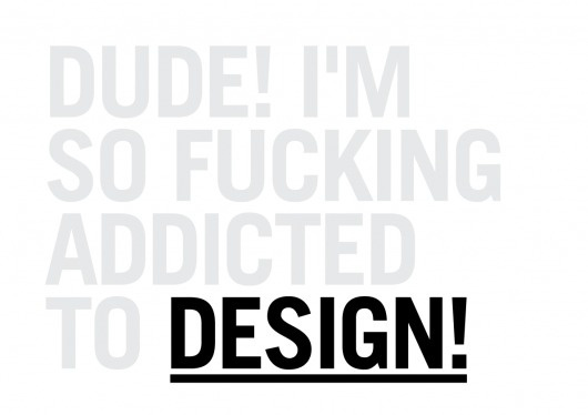 addicted.png 1,191×842 pixels #addicted #design