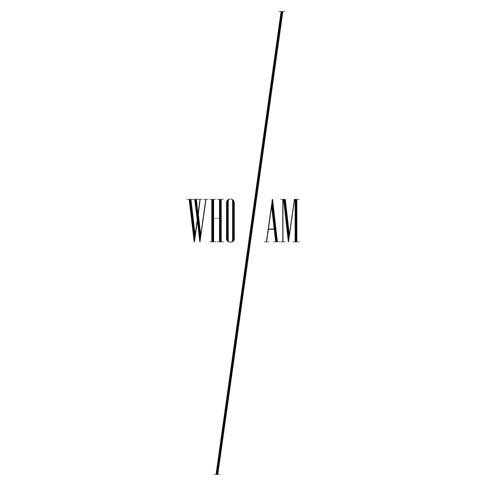 Pentagram #typography