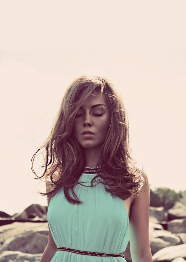 shu84: Svetla Vesnaya Photography #photography #vintage #girl #beauty