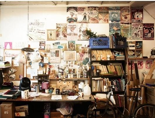 www.gmillustration.com #illustration #design #art