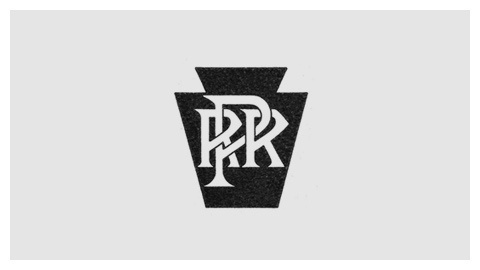 photo #typography #vintage #woodcut