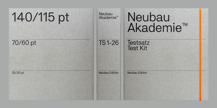 Type, Font, Print