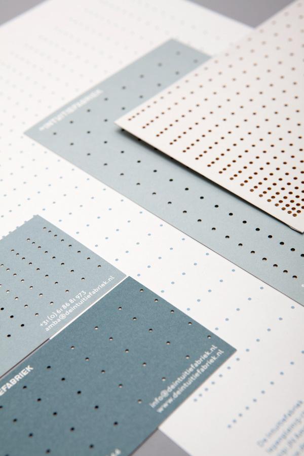 Intuitiefabriek_2 #print #paper