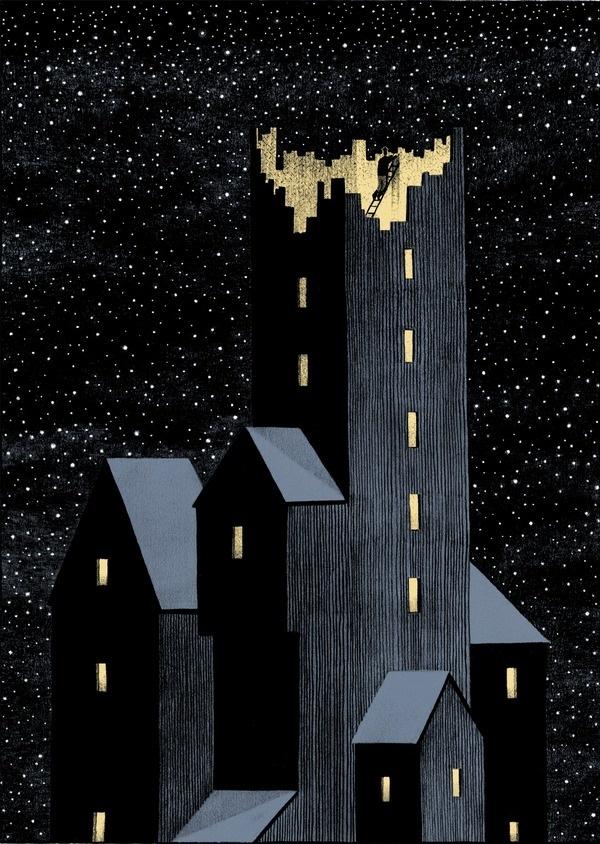 billbragg@legun.co.uk #bill #illustration #bragg