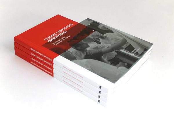 http://www.studiobeige.nl/work/MAGISTRUM/index.php?english #cover #studiobeige #book