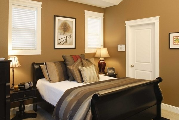 Painting ideas for bedroom #interior #paintings #bedroom #decor #art #painting