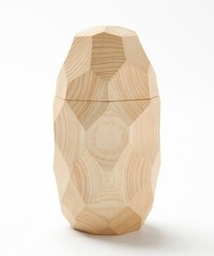 商品詳細 - 25.ギビングツリーのルームスプレー 買えるBRUTUS ユナイテッドアローズ(カエルブルータスユナイム#container #wood #facet #hidden